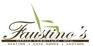 faustinos-office-furniture