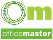 office-master