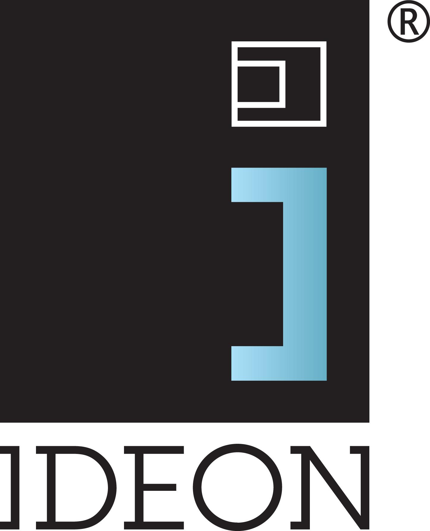 ideon-furniture